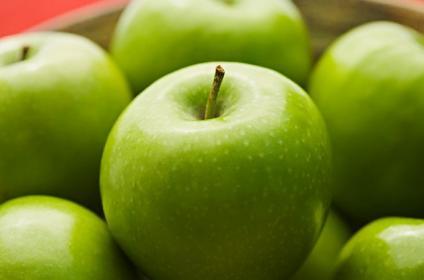 Как узнать сколько будут храниться яблоки?
