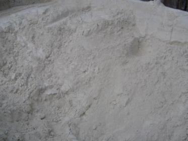 Какие виды извести используют для нейтрализации почвы?