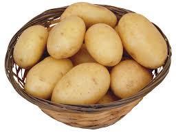 Картофель для диабетиков