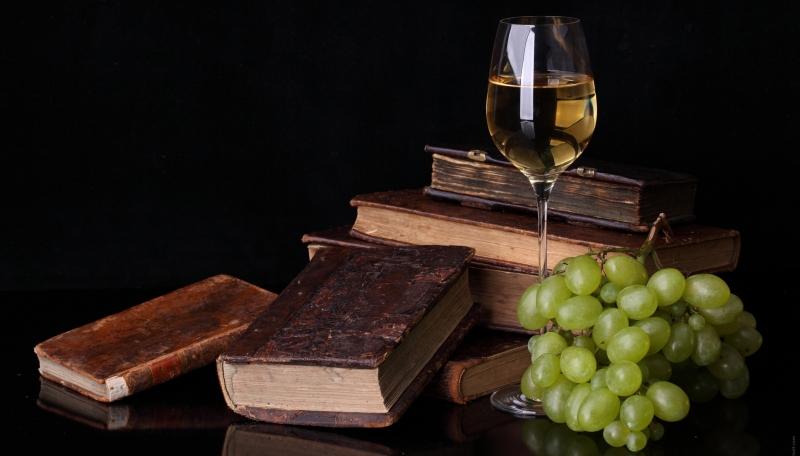 Термины применяемые в виноградарстве